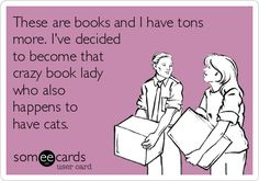 re-pinned by: http://sunnydaypublishing.com/books/  LOL!!!