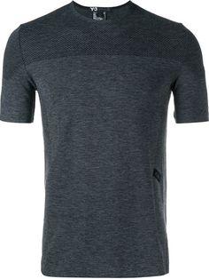 0b17271bc5983 Merino Tech Short Sleeve T-Shirt.