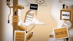 Ogris Debris | See The World