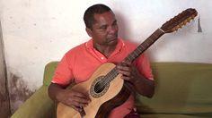 Mestres Dom Ivam e Pesado, Pedro de Abreu Neiva. IMG_4990. 3,8 MB. 16h06...