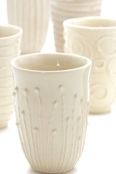 ardith one, Canadian Pottery and Crafts Newsletter: May 2010