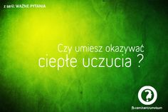 http://www.centrumvisum.pl/kryzys_trudnosci_osobiste.html