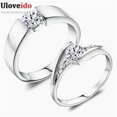 Black Crystal Wedding Ring Buzzfeed