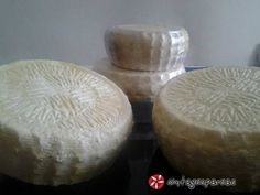 Diy And Crafts, Muffin, Dairy, Cheese, Breakfast, Recipes, Food, Homemade Products, Decor