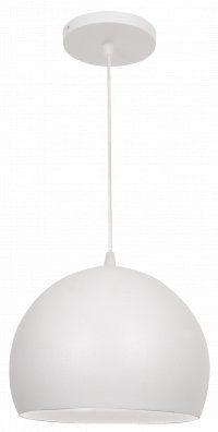 Brimpex Iluminacion - NRO. B17