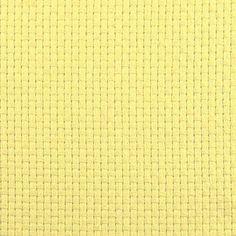 "Yellow Monks Cloth 60"" Wide By The Yard Burlap Coffee Bags, Burlap Bags, Muslin Bags, Burlap Chair Sashes, Burlap Curtains, Burlap Pillows, Mesh Ribbon, Burlap Ribbon, Sisal Twine"