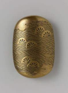 Japanese Inro 1700 - 1800