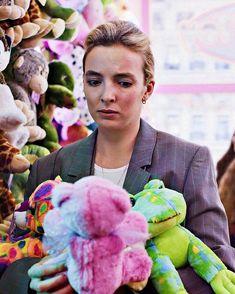 Jodie Comer, Just Girl Things, Favorite Tv Shows, Tv Series, Jade, Characters, Celebrities, People, Movies