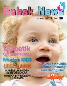 Bebek News Dergisi Sayı 30 (Bebek Dergisi) http://www.canimanne.com/bebek-news-dergisi-sayi-30-bebek-dergisi.html Bebek News Dergisi Sayı 30 (Bebek Dergisi)
