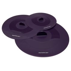 Equipment Reviews - America's Test Kitchen Silicone Food Covers