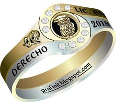 Mens Fashion Wear, Ring Watch, Quinceanera, Beautiful Rings, Libra, Class Ring, Jewlery, Costumes, Gold