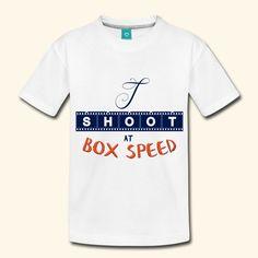 BoxSpeed