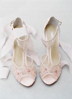 50fc572e3 Every type of shoe you have ever dreaming of Bella Belle has for you! http
