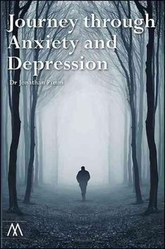 A guide to treatment options for those suffering from anxiety and depression.