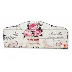 http://www.tranqueirachic.com.br/banheiro/cabideiro-pink-roses