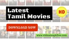 VidMate APP Free Download | Download VidMate APK [Latest 2018] Mp3 Download App, Hd Movies Download, Music Download, Latest Movies, New Movies, Video Downloader App, Pop Up Ads, Movies Free, Video Site