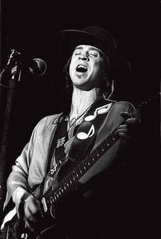 stevie ray vaughan rip thank you for all the love you passed o. Black Bedroom Furniture Sets. Home Design Ideas