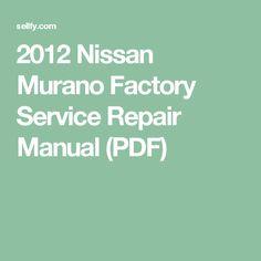 the 8 best repair manuals images on pinterest repair manuals