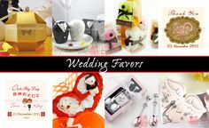 Wedding Favours by Shuang Xi Le Wedding Favours, Wedding Gifts, Favors, Wedding Day Gifts, Presents, Wedding Keepsakes, Wedding Favors, Guest Gifts, Marriage Gifts