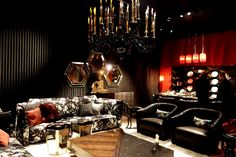 Maison-Objet-Paris-Antiques-2015-ehibitors-Diva-3 @covetlounge #covetlounge #design #decor #interiordesign #furniture #designproject #furniture #art #inspiration #MO15