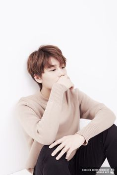 Taeil Taeil Nct 127, Nct Taeil, Nct 127 Members, Nct Dream Members, Yangyang Wayv, Song Recommendations, Sm Rookies, Jisung Nct, Entertainment
