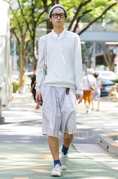 X_tYle // Shohei Naoi | スタイルアリーナ