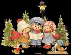 Natal das Crianças  Natal, natal das crianças, natal de noite de luz Natal da estrela guia, natal do Menino Jesus Natal, Natal das crianças, natal da noite de luz Natal da estrela guia, natal do Menino Jesus Blim, blom, blim, blom, blim blom...Veja mais no link.