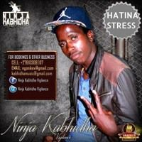 Hatina Stress May 2016 ( Produced By Marlon T) by Percy Dancehall Reloaded on SoundCloud
