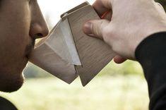 Packaging : Cup n'go tasse nomade en tyvek par Paulin Giret Plus Smart Packaging, Tea Packaging, Food Packaging Design, Packaging Dielines, Eco Design, Design Food, Graphic Design, Papel Tyvek, Theme Design
