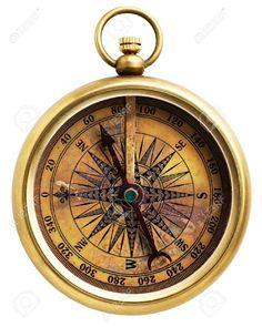 Compass Accuracy  Outdoor Quest  Sheya  Pinterest