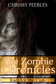 The Zombie Chronicles – Book 2 (Apocalypse Infection Unleashed Series)