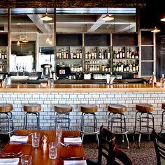 classic diner interior - Google Search