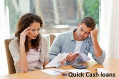 You have disappointed by financial difficulty in mid month.That time short term installment loans would be best financial option for you. Everyone can apply these loans in cash crisis. It is best solution for you and your financial emergency. No Credit Check Loans, Loans For Bad Credit, Divas, Same Day Loans, Loans Today, Quick Loans, Easy Loans, Federal Student Loans, Installment Loans