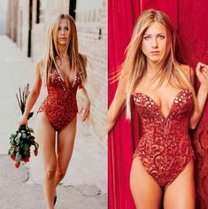 Jennifer Aniston Horrible Bosses, Jennifer Aniston Legs, Jennifer Aniston Pictures, Jeniffer Aniston, Only Clothing, Celebrity Skin, Sexy Outfits, Gorgeous Women, Hot Girls