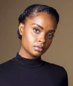 60 Easy and Showy Protective Hairstyles for Natural Hair to Try ASAP