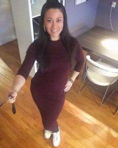 Pre-shopping selfie   Outfit of the day: -dress: ZARA (thanx to my friend @laar1987 ) -sneakers: ADIDAS superstar --> Follow: thestoryonthestreet.wordpress.com  @adidasoriginals @zara  #ootd #shopping #selfie #thehague #rotterdam #love #dress #burgundy #adidas #sneakers #snake #print #fashion #2016