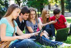 Online Reputation Reboot for Teens
