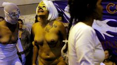 Medellín marchó contra las violencias hacia las Mujeres Sumo, Wrestling, Videos, Sports, International Day Of, November, Women, Lucha Libre, Hs Sports