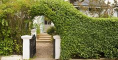 5 The Lawn in East Sussex by Chic Retreats