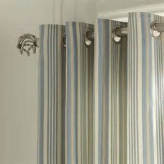 iLiv Shabby Chic Beechwood Curtains   Readymade Eyelet   Curtains and ...