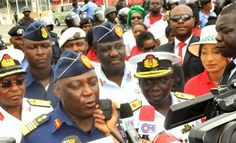 Welcome to Talk Nigeria Blog : We've located abducted Chibok girls – Defence Chie...