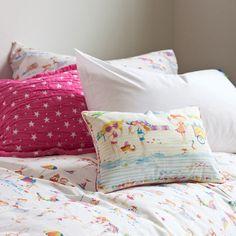 designer teppiche aus bommeln von der berliner designerin myra klose designer teppich bommel. Black Bedroom Furniture Sets. Home Design Ideas