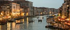 #Venice #Venetië - prachtig
