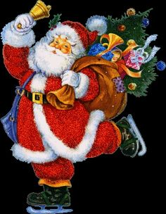 natale gif christmas glitter 633.gif -  immagini natale gif christmas glitter images Myspace Orkut Google Blogger Wordpress Flickr Yahoo blog Libero Twitter Facebook Msn Aol Your Site Blog Dmoz,risorseutili immagini personal space images natale gif christmas glitter: