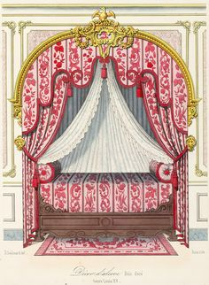 Wings of Whimsy: My Dream Victorian Home #victorian #rococo #rennaissance…