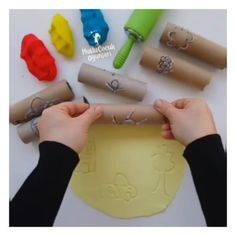 3 Canciones del Monstruo de Colores + MP3 descargables - Mundo de Rukkia Happy Summer, Icing, Crafts For Kids, Kids Psychology, Monsters, Emotions Activities, Educational Crafts, Crafts For Children, Crafts For Toddlers