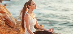 Why I Stuck With Zen (And Why I'm Happy I Did)