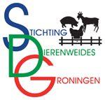 Stichting Dierenweides Groningen