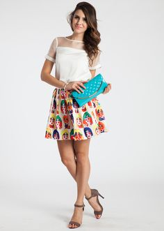 CLUCI Small Travel Women's Trend Handbag Shoulder Bags Envelope Bag Chain Patent Leather Messenger Bag Bolsa Feminina Sac Femme