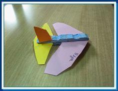 Η ζωή στο Νηπιαγωγείο!: Γιορτή Πολεμικής Αεροπορίας